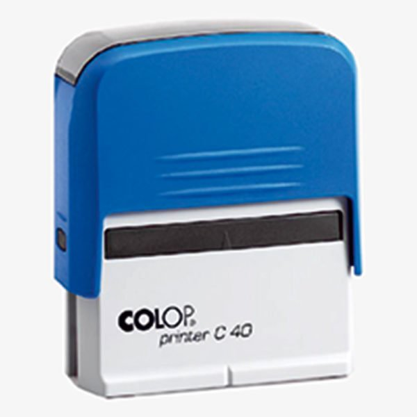 colop-compact-40