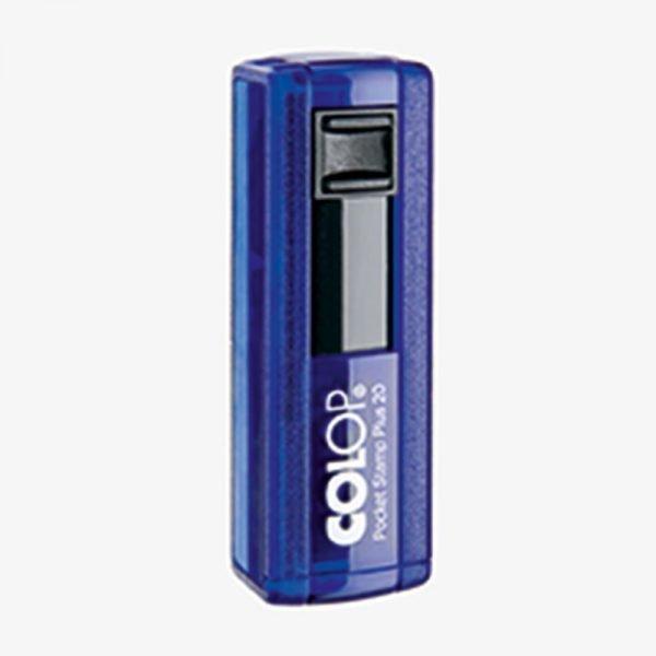 Colop-Pocket-Stamp-20