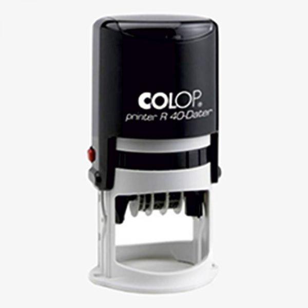 Colop-Printer-R-40-datownik