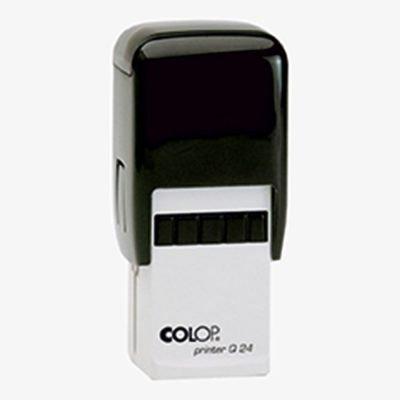 Colop-Q-24