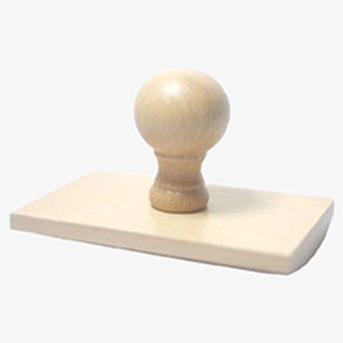 Kołyska-Drewniana-–-Bardzo-Duża-(-Od-60-Do-180-Cm2)