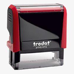 Trodat-Printy-4114