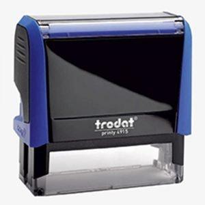Trodat-Printy-4915