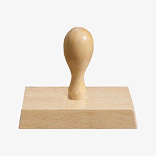 Uchwyt-Drewniany-Duży-(-Od-20-Do-60-cm2-)