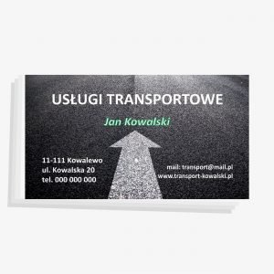 Transport_02