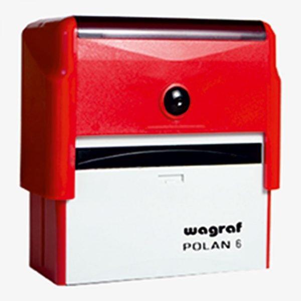 Wagraf-Polan-6