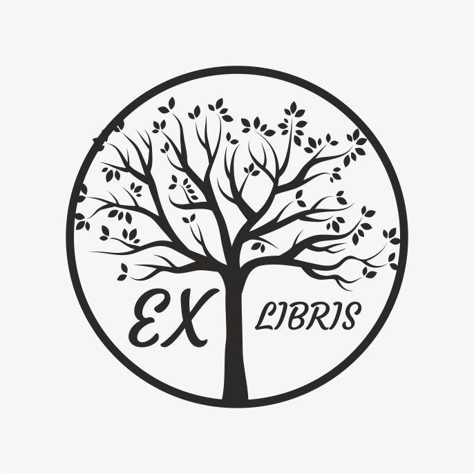 Pieczątki Ex Libris