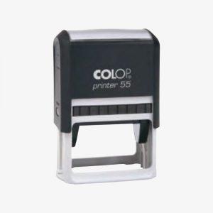 colop 55